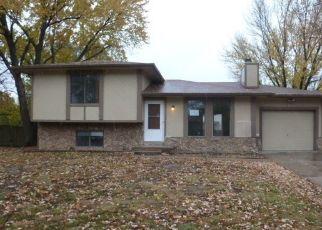 Casa en Remate en Wichita 67216 E 54TH ST S - Identificador: 4320656558