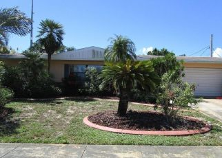 Casa en Remate en Satellite Beach 32937 SATELLITE AVE - Identificador: 4320665312