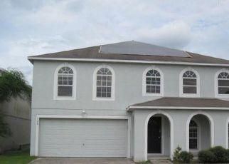 Casa en Remate en Sanford 32771 MAYFIELD DR - Identificador: 4320673640