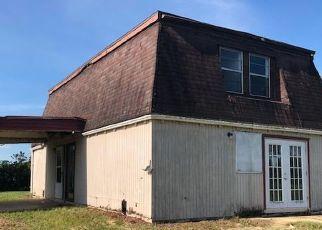 Casa en Remate en Williston 32696 SE 143RD CT - Identificador: 4320674970
