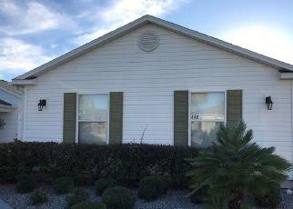Casa en Remate en Lady Lake 32162 GROVEWOOD PL - Identificador: 4320682396