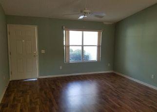 Casa en Remate en Lady Lake 32162 ATWELL AVE - Identificador: 4320683718