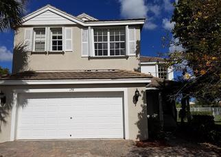 Casa en Remate en West Palm Beach 33414 KENSINGTON WAY - Identificador: 4320691151