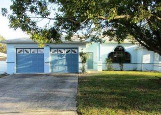 Casa en Remate en Spring Hill 34607 GASTON ST - Identificador: 4320710876