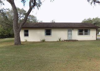 Casa en Remate en Brooksville 34601 POINTVIEW RD - Identificador: 4320717884