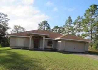 Casa en Remate en Ocala 34481 SW 25TH LN - Identificador: 4320724439