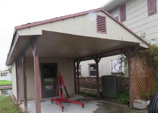 Casa en Remate en Okeechobee 34974 CANAL WAY - Identificador: 4320753344