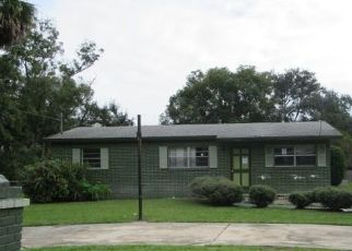 Casa en Remate en Sanford 32771 WILLIAMS AVE - Identificador: 4320778307