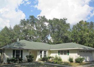 Casa en Remate en Bronson 32621 NE 128TH LN - Identificador: 4320781830