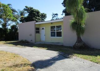 Casa en Remate en Lake Worth 33462 TOPEKA RD - Identificador: 4320788835