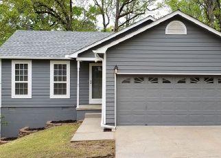 Casa en Remate en Bryant 72022 STIVERS BLVD - Identificador: 4320799784