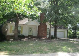 Casa en Remate en Little Rock 72211 SHADY CREEK DR - Identificador: 4320846194