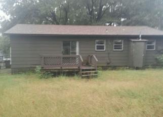 Casa en Remate en Jacksonville 72076 GREGORY ST - Identificador: 4320856719