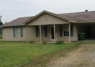 Casa en Remate en Jacksonville 72076 BETHEL CUTOFF - Identificador: 4320857140