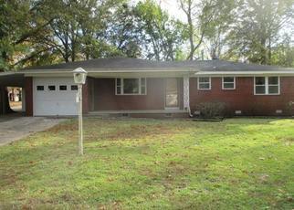 Casa en Remate en Jacksonville 72076 HICKMAN ST - Identificador: 4320864147