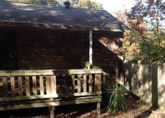 Casa en Remate en Little Rock 72227 OLD SPANISH TRL - Identificador: 4320865470