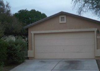 Casa en Remate en Tucson 85706 S EARP WASH LN - Identificador: 4320893949