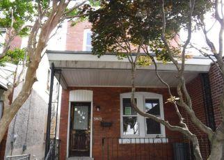 Casa en Remate en Philadelphia 19128 MANAYUNK AVE - Identificador: 4320895696
