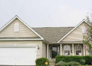 Casa en Remate en Charles Town 25414 POMMEL LN - Identificador: 4320907970