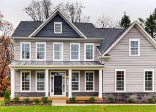 Casa en Remate en Cooksville 21723 AMBREEN WAY - Identificador: 4320916272