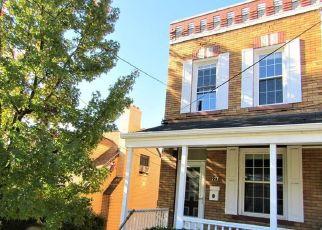 Casa en Remate en Pittsburgh 15229 PARK AVE - Identificador: 4320921532