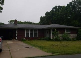 Casa en Remate en Roebling 08554 MAPLE AVE - Identificador: 4320926795