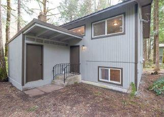 Casa en Remate en Rhododendron 97049 E PINEWOOD LN - Identificador: 4320971911