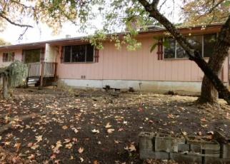 Casa en Remate en Roseburg 97470 NE HUGHES ST - Identificador: 4320978470