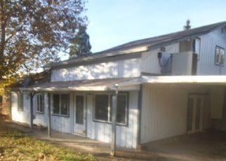 Casa en Remate en Canyonville 97417 MILL ST - Identificador: 4320980213