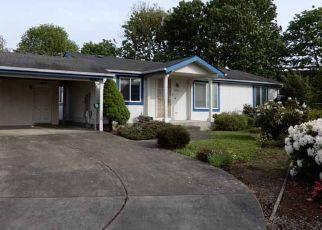 Casa en Remate en Springfield 97477 MAIA LOOP - Identificador: 4320981536