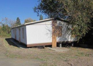 Casa en Remate en Medford 97501 GARFIELD ST - Identificador: 4320985923