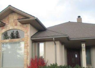 Casa en Remate en Chiloquin 97624 DAVID ST - Identificador: 4320992478
