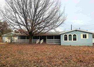 Casa en Remate en Ontario 97914 JACOBSEN GULCH RD - Identificador: 4320995552