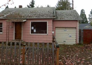 Casa en Remate en Springfield 97477 3RD PL - Identificador: 4320996423