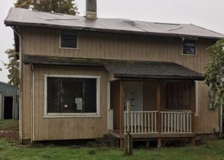 Casa en Remate en Astoria 97103 4TH LN - Identificador: 4320999941