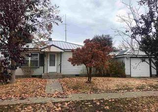 Casa en Remate en Ontario 97914 NW 8TH ST - Identificador: 4321001688