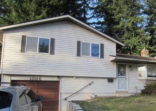 Casa en Remate en Toledo 97391 SE 18TH ST - Identificador: 4321007819