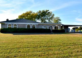 Casa en Remate en Chickasha 73018 COUNTY STREET 2860 - Identificador: 4321026651