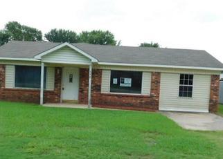 Casa en Remate en Pauls Valley 73075 E GARDNER ST - Identificador: 4321027972