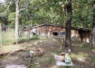 Casa en Remate en Okmulgee 74447 CELIA BERRYHILL RD - Identificador: 4321028841
