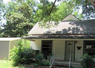 Casa en Remate en Cleveland 74020 N VINE AVE - Identificador: 4321029267