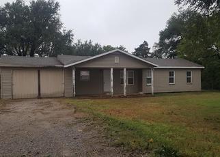 Casa en Remate en Purcell 73080 STATE HIGHWAY 24 - Identificador: 4321032336