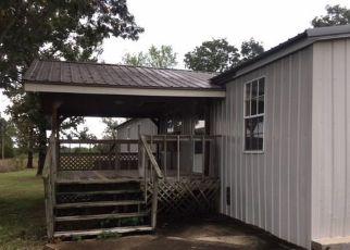 Casa en Remate en Rose 74364 E 615 RD - Identificador: 4321033208