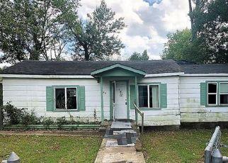 Casa en Remate en Hulbert 74441 E 6TH ST - Identificador: 4321040214