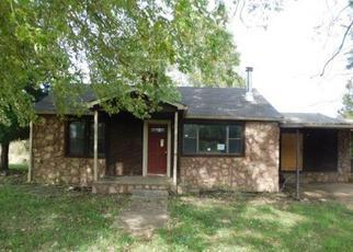 Casa en Remate en Lexington 73051 STATE HIGHWAY 39 - Identificador: 4321044155
