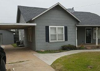 Casa en Remate en Cyril 73029 W NEBRASKA - Identificador: 4321047221