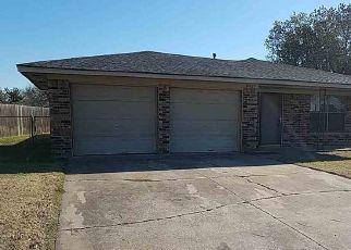 Casa en Remate en Lawton 73505 NW ARROWHEAD DR - Identificador: 4321055556