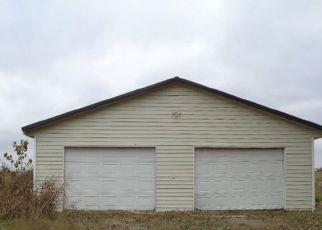Casa en Remate en Fairland 74343 E 190 RD - Identificador: 4321063884