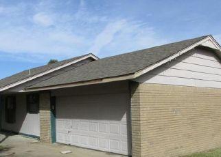 Casa en Remate en Claremore 74019 S 4200 RD - Identificador: 4321065628