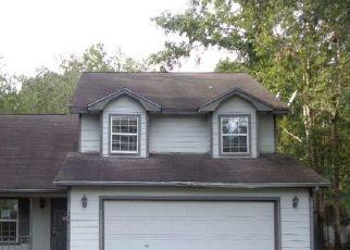 Casa en Remate en Kingsland 31548 ROYAL ACRES CIR - Identificador: 4321070441